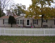 9914 N Happiness Dr Drive, Syracuse image