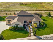 8327 Louden Cir, Fort Collins image