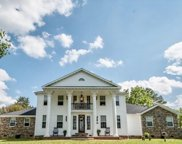 2290 Davis Road, Woodruff image