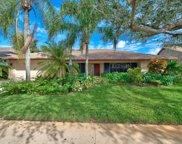 12880 La Rochelle Circle, Palm Beach Gardens image