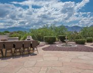 11498 N Mountain Breeze, Oro Valley image
