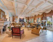 5242 N Bay Rd, Miami Beach image