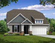 2102 Old Evergreen  Parkway Unit #Lot 317, Indian Trail image