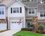 5806 Hourglass Court, Raleigh image