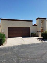 4830 W Doria, Tucson image