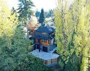 9529 5th Ave NE, Seattle image