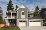 17103 94th (Home Site 21) Place NE, Bothell image