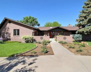 1639 North 35th Avenue Court, Greeley image