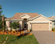 3371 Chestertown Trail, Lakewood Ranch image