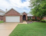2500 Clubhouse Drive, Denton image