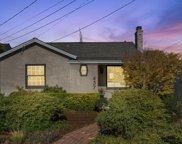 437 Jeter St, Redwood City image