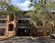 957 Salt Pond Place Unit 201, Altamonte Springs image