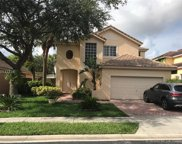 9927 Nw 19th St, Pembroke Pines image
