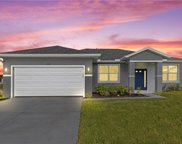 1012 Nw 35th  Place, Cape Coral image