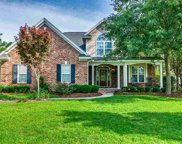 716 Oxbow Drive, Myrtle Beach image