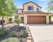 6509 W Red Fox Road, Phoenix image