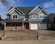 2733 Clubhouse Rd, Merrick image