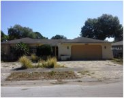 10934 Water Oak Drive, Port Richey image