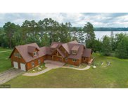 12739 Emerald Acres Lane NE, Frohn image