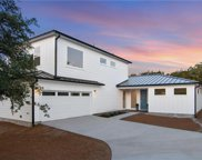 613 Ronay Dr, Spicewood image