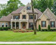 1810 S Morgan Farms Way, Brentwood image