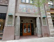 720 South Dearborn Street Unit 1001, Chicago image