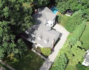 230 Heights Road, Ridgewood image