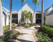 16351 Kelly Woods Dr Unit 174, Fort Myers image