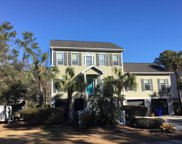 2082 S Shore Drive, Charleston image
