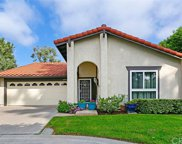 23978 Calle Alonso, Mission Viejo image