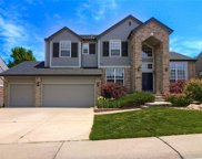 8686 Meadow Creek Drive, Highlands Ranch image