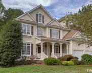 107 Butterfield Court, Chapel Hill image