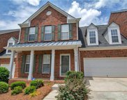 5146  Berkeley Creek Lane, Charlotte image