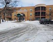 3232 N Fremont Avenue N Unit #307, Minneapolis image
