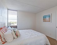 834 Lehua Avenue Unit 302, Pearl City image