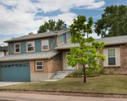 4530 East 120th Place, Thornton image