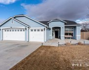 565 Hawk Bay, Sparks image