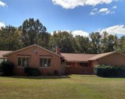 1401 Shirley Drive, Hodges image