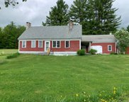 3854 N Hollow Road, Rochester image