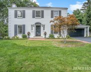 263 Bel Air Drive Ne, Grand Rapids image