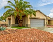 5777 W Golden Lane, Glendale image