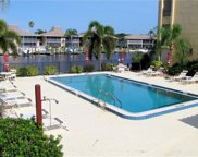 4026 SE 20th PL Unit 3, Cape Coral image