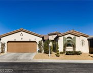 1932 BLUFF KNOLL Court, North Las Vegas image