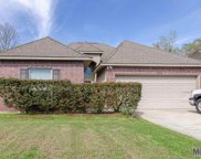 41026 Lakeway Cove Ave, Gonzales image