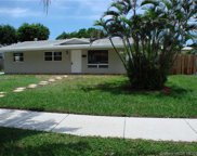 4860 NW 9th Ter, Fort Lauderdale image