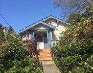 6515 21st Ave NE, Seattle image