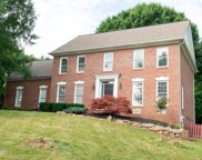 1229 Whitower Drive, Knoxville image