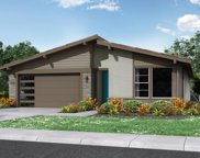7065  Orbital Lane, Roseville image