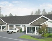 30 Mill Commons Drive Unit 30, Scarborough image