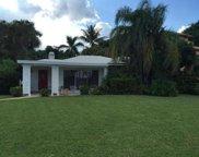 1101 N Flagler Drive, West Palm Beach image